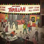 Easy Star All-Stars, Easy Star's Thrillah