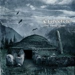 Eluveitie, The Early Years mp3