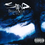 Staind, Break the Cycle