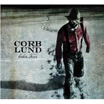 Corb Lund, Cabin Fever (Limited Edition) mp3