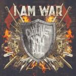 I Am War, Outlive You All