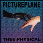 Pictureplane, Thee Physical