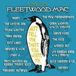 Various Artists, Just Tell Me That You Want Me: A Tribute To Fleetwood Mac mp3