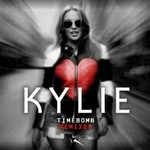 Kylie Minogue, Timebomb (Remixes)