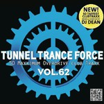 Various Artists, Tunnel Trance Force, Vol. 62 mp3