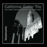 California Guitar Trio, Masterworks