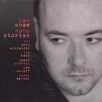 Ian Shaw, Soho Stories