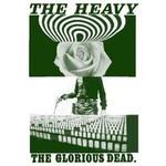 The Heavy, The Glorious Dead mp3