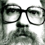 R. Stevie Moore, Lo Fi Hi Fives..... A Kind Of Best Of