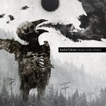 Katatonia, Dead End Kings