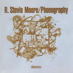 R. Stevie Moore, Phonography mp3