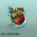 Kellerkind, Basement Story
