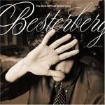 Paul Westerberg, Besterberg: The Best of Paul Westerberg