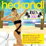 Various Artists, Hed Kandi: Ibiza 2012 mp3