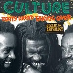 Culture, Natty Dread Taking Over
