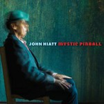John Hiatt, Mystic Pinball mp3