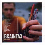 Braintax, Biro Funk