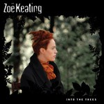 Zoe Keating, Into the Trees