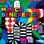 Marco Benevento, Between the Needles and Nightfall