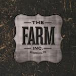 The Farm Inc., The Farm Inc.