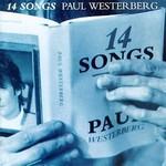 Paul Westerberg, 14 Songs