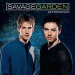 Savage Garden, Affirmation mp3