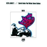 Keith Jarrett, Birth (Remastered) mp3