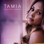 Tamia, Beautiful Surprise