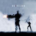 De/Vision, Rockets & Swords