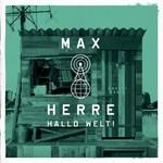 Max Herre, Hallo Welt!