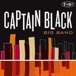 Orrin Evans, Captain Black Big Band