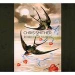 Chris Smither, Hundred Dollar Valentine