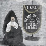Riverboat Gamblers, The Wolf You Feed