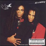 Milli Vanilli, All Or Nothing