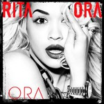 Rita Ora, ORA