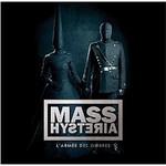 Mass Hysteria, L'armee Des Ombres