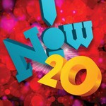 Various Artists, Now 20 (Canadian Edition) mp3