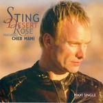 Sting, Desert Rose mp3