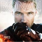 Ronan Keating, Fires mp3