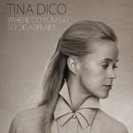 Tina Dico, Where Do You Go to Disappear?