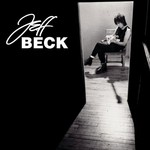 Jeff Beck, Who Else!