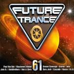 Various Artists, Future Trance, Vol. 61 mp3