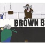 Brown Bird, Such Unrest