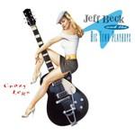Jeff Beck & The Big Town Playboys, Crazy Legs