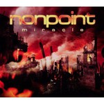 Nonpoint, Miracle