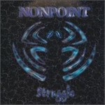Nonpoint, Struggle