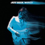 Jeff Beck, Wired