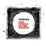Flobots, The Circle in the Square