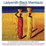 Ladysmith Black Mambazo, Ladysmith Black Mambazo & Friends