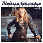 Melissa Etheridge, 4th Street Feeling